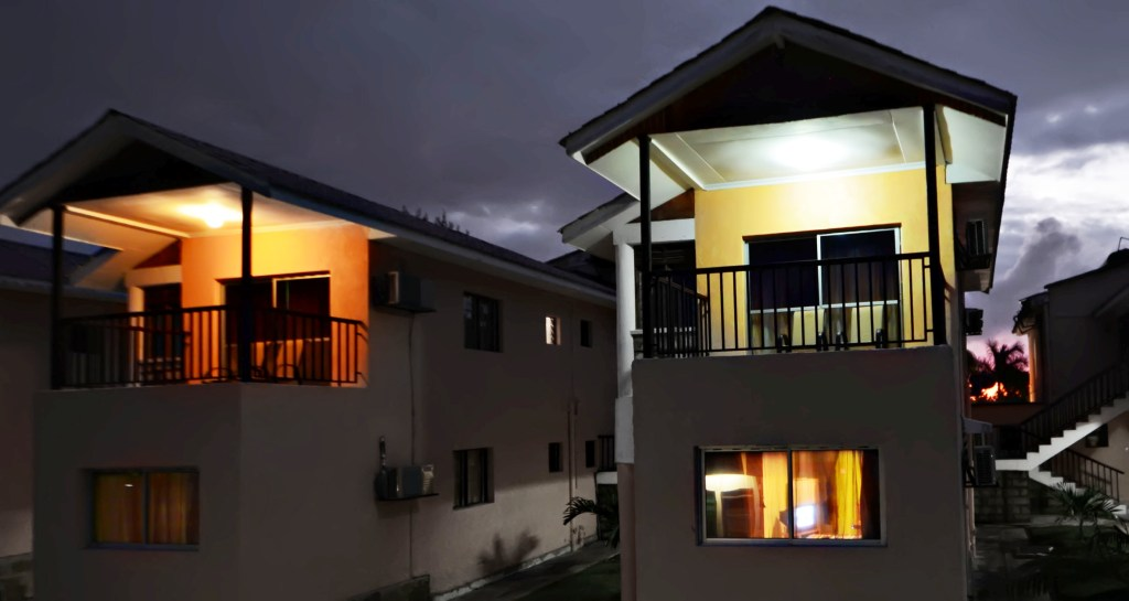 Makwetu Resorts -Night Scenes (12)